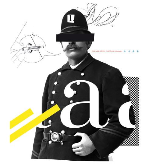 type on valladolid 2012 diseño creatividad tipografia social media