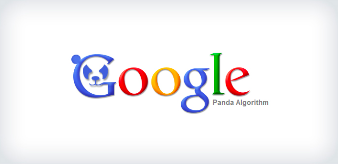 Algoritmo google panda 3.3