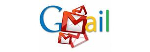 Gmail_dest