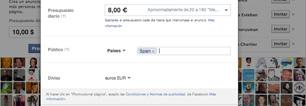 Publi_Facebook_Destacada