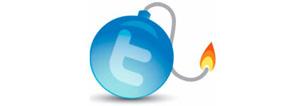 bomba-twitter
