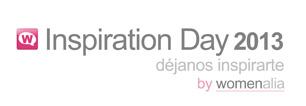 logo_inspiration_2013