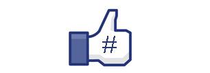 Hashtag_fcb