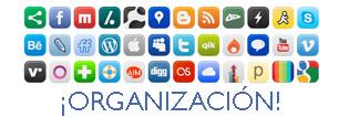 Organizacion_blog