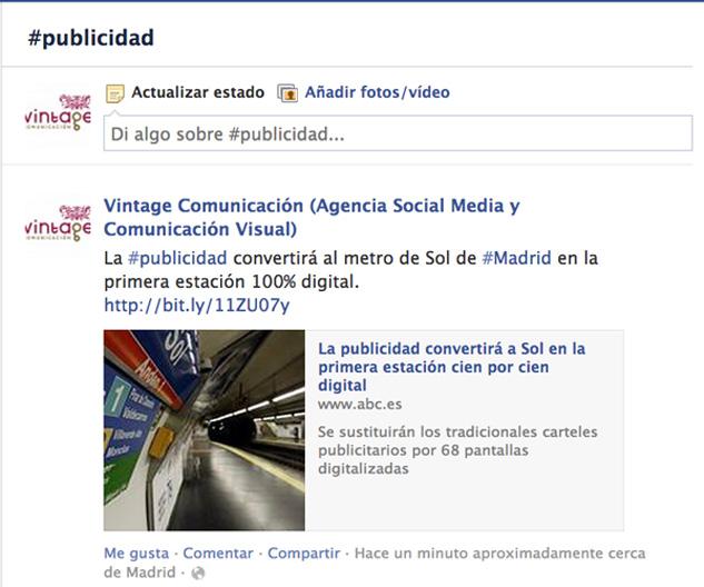 Publicidad_FCB