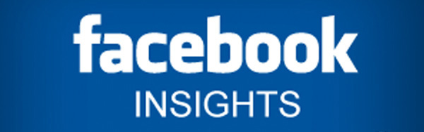 Facebook-Insights3