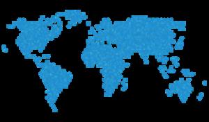 Geolocalizacion Twitter