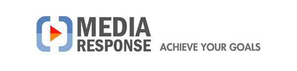 Logo Media Response