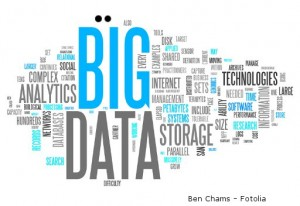business intelligence big data