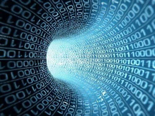 big data social media