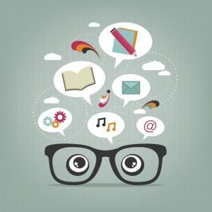 tendencias marketing online