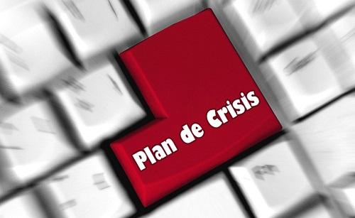 Crisis en Social Media.cms