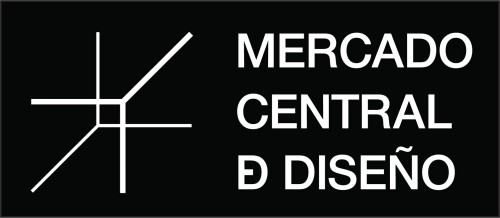 logo_hor_neg