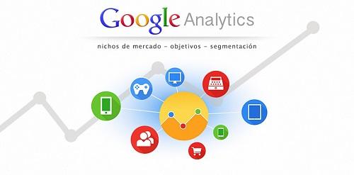 Analítica web 02