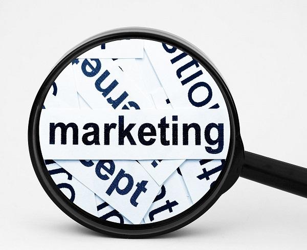 Café de trabajo_Conectados por el Marketing 05