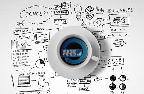 Café de trabajo_Conectados por el Marketing