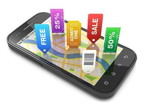 Campaña de mobile marketing 02