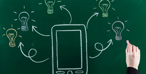 Campaña de mobile marketing 05
