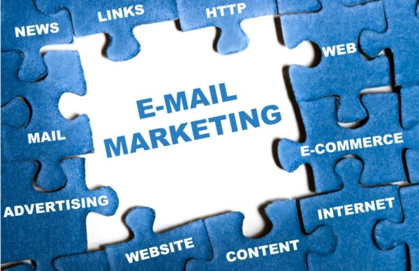 Email Marketing 04