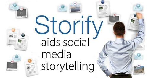 Herramientas Social Media 07