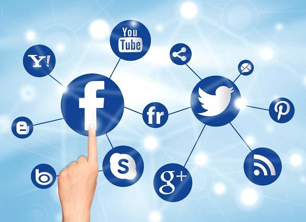 Herramientas Social Media 10