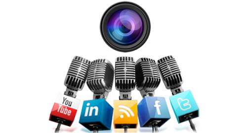 Visual Social Media 06