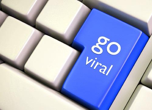 Visual Social Media 07