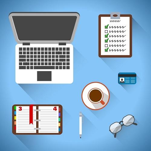 herramientas bloggers: