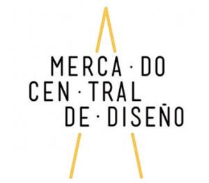 Mercado-Central-de-diseño