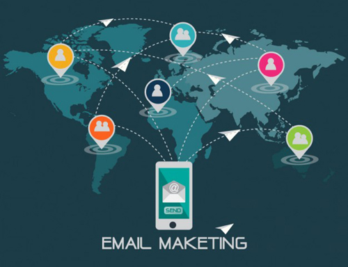 email-marketing-diseno-plano-vectorial_23-2147490809