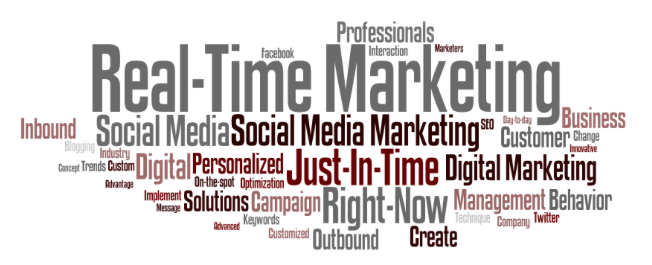 real-time-marketing