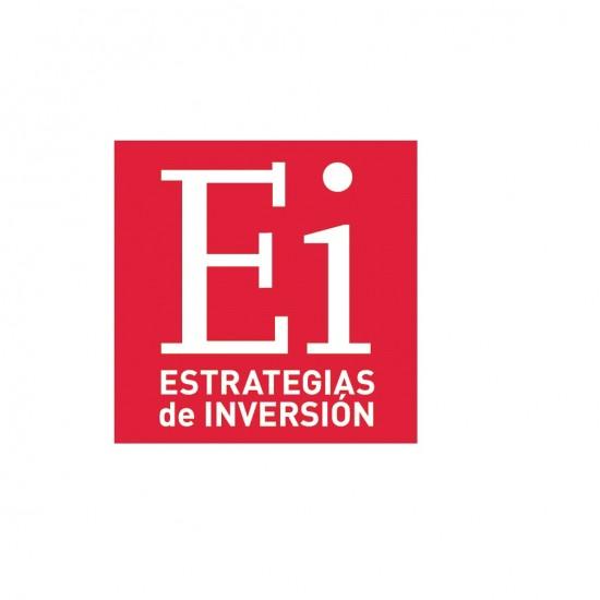 logo estrategias de inversion