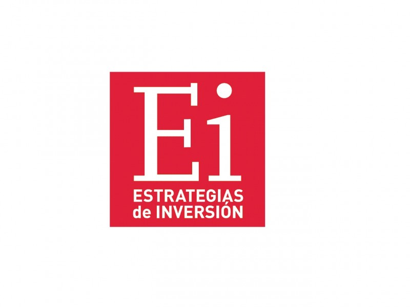 logo estrategias de inversion