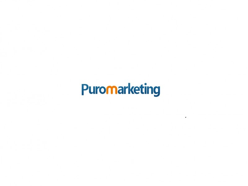 puromarketing logo