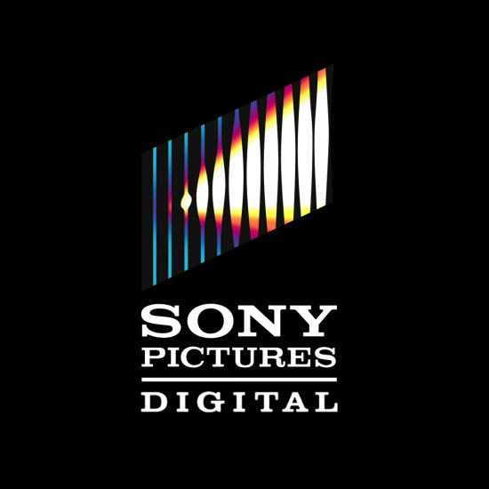 sony pictures 2