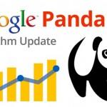 algoritmo-panda