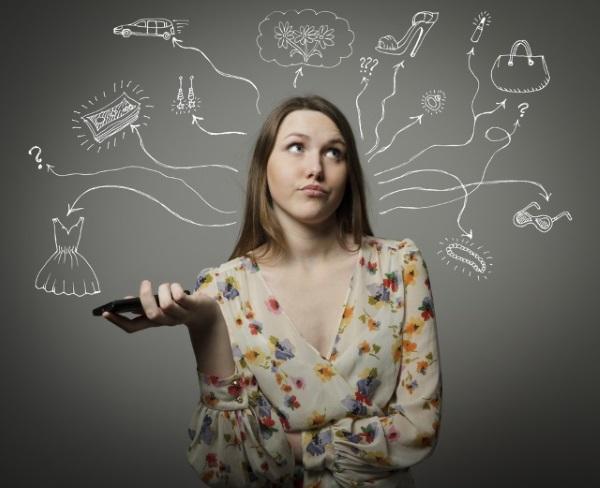 Los prosumers son vitales para generar contenido sobre una marca de forma independiente.
