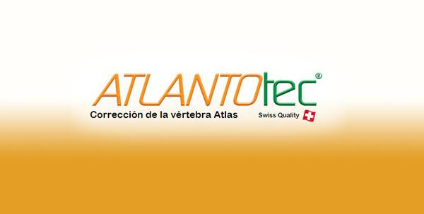 Atlantotec