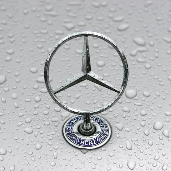 Mercedes-Benz-Logo-High-Definition