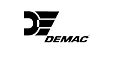 Demac Motor