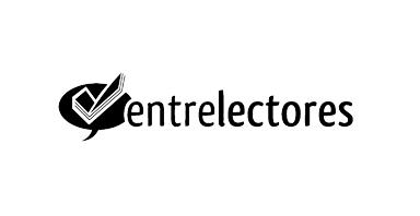 Entrelectores