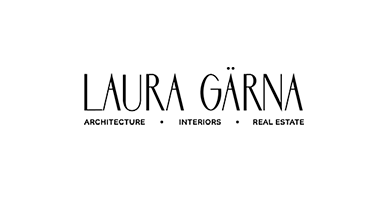 Laura Gärna