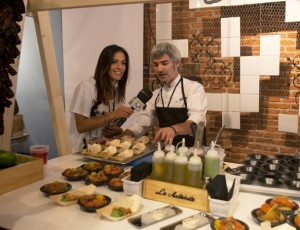 telemadrid bigfood